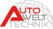 http://www.autowelt.co.at